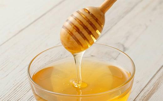 に 蜂蜜 の 代わり 砂糖 砂糖をはちみつで代用しても大丈夫?クッキーで大検証【お菓子作りの基本 #2】