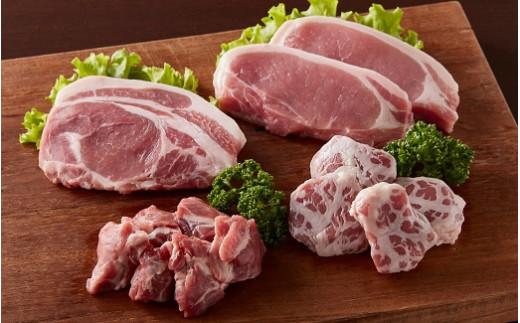 【佐助】ステーキ4種の食べ比べセット