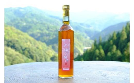 梅酒・純情梅酒(500ml)