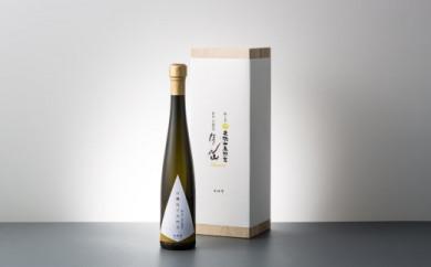 世界緑茶コンテスト2017最高金賞受賞記念ボトル Liquid Tea 献上茶 静岡白葉茶 ほん山 Limited