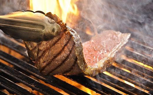おおいた和牛サーロインステーキ(200g×2枚)【1089354】