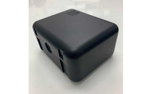 【G0259】混雑度計測AIカメラ+6ヶ月分利用券