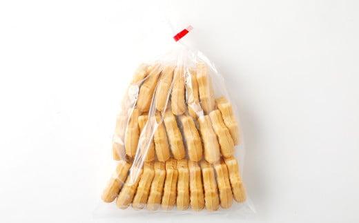 ミニ たい焼き 25個(合計1kg)自家製あんこ 和菓子 おやつ