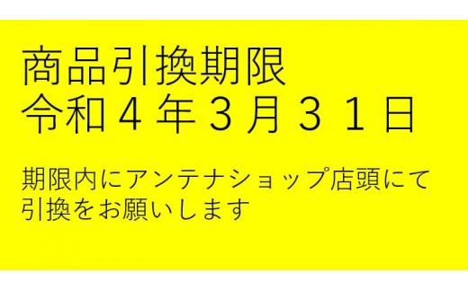 福井銀座ニュース 銀座 ニュース