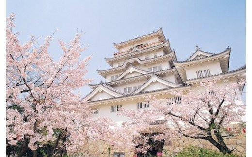 築城400年を記念して、福山城のかつての姿を復元します!