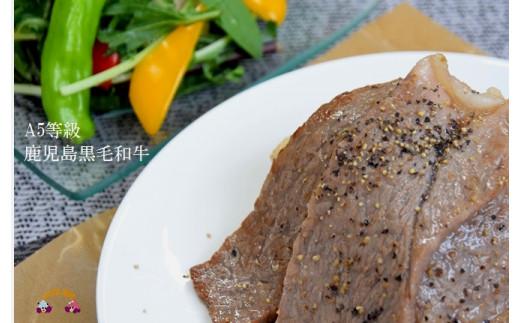 プレミアムなお肉は焼肉がオススメです!