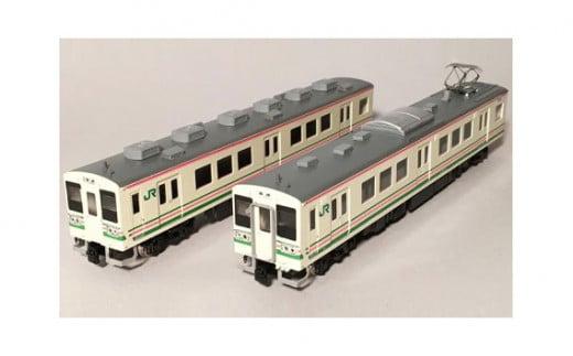 ペーパークラフト 鉄道 【おうち鉄】鉄道会社公式の電車ペーパークラフトまとめ