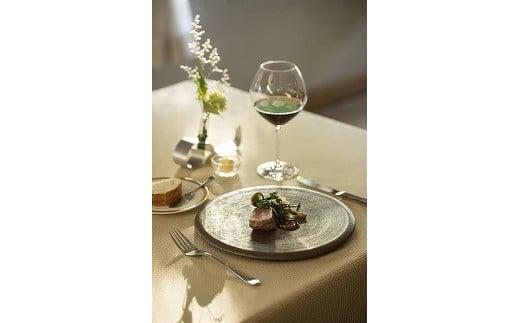 料理一例:肉料理 ※季節や仕入れ状況により内容が変わります