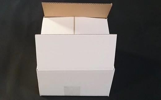 梱包イメージです。