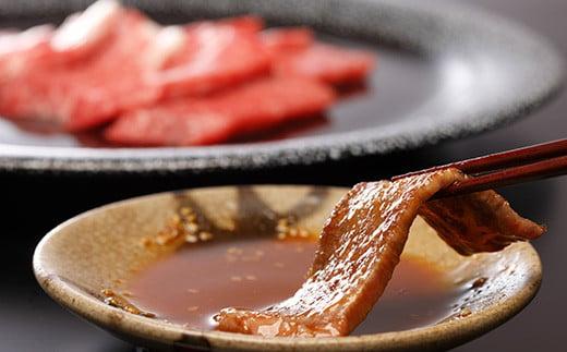 【定期便6回】 熊本県産 赤牛 焼肉用 500g×6回 計6回発送 あか牛 牛肉