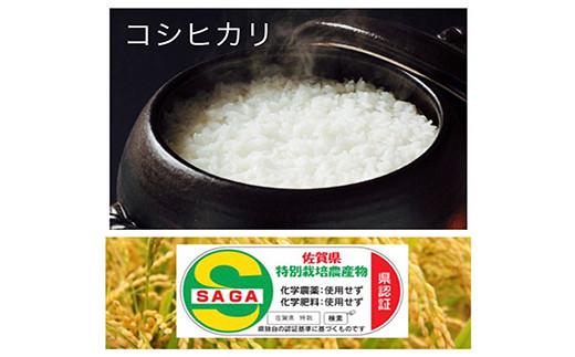七島農産では減農薬減化学肥料栽培で栽培しています。
