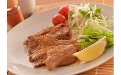 田んぼ豚とウィンナーのセット 焼き肉・BBQにお勧め!