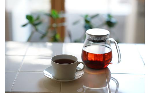 写真は一例です。茶器等は記念品には含まれません。