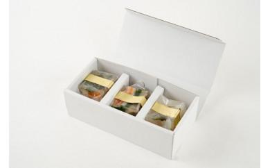 龍宮の玉手箱