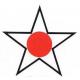 北海道旭川市