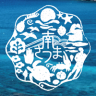 自治体シンボル画像