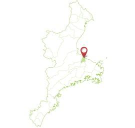 自治体紹介_画像