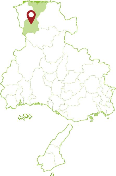 兵庫県香美町[かみちょう]の自治体情報 | ふるさと納税 ...