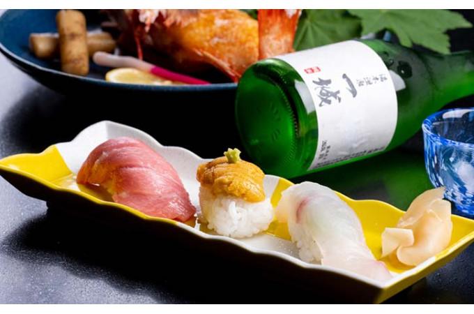 西和賀町 湯本温泉のお宿「一城」さん。ベアオイルやベアクリームなど、地元の資源を生かした「お肌に優しい」宿です。その魅力とは?