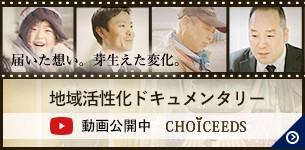 CHOICEEDS