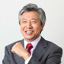 米・食味鑑定士 芦垣 裕(あしがき ひろし)