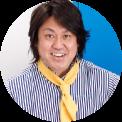 辻田啓伸さん