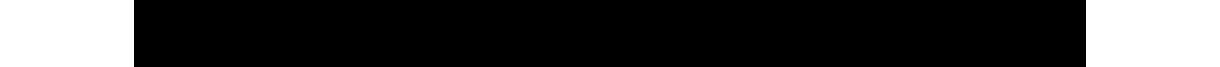 カツオの付け合わせトリビア