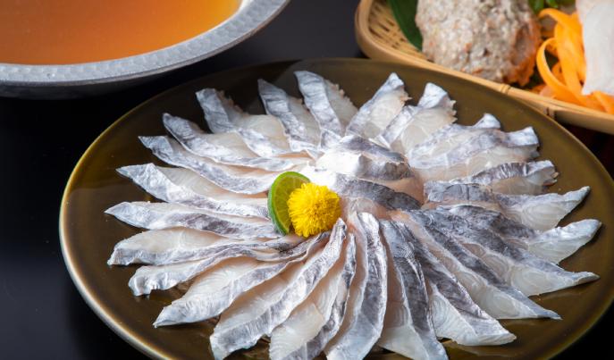 和歌山県 有田市 ドラゴンのしゃぶしゃぶとつみれの鍋