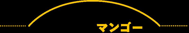 宮崎県産マンゴー