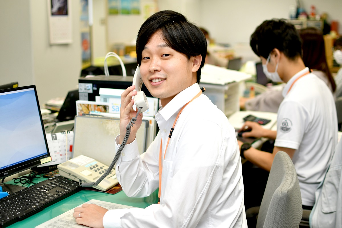 群馬県大泉町のふるさと納税を茨城県境町の職員が発案?