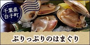千葉県白子町