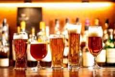 関東お礼の品ビール