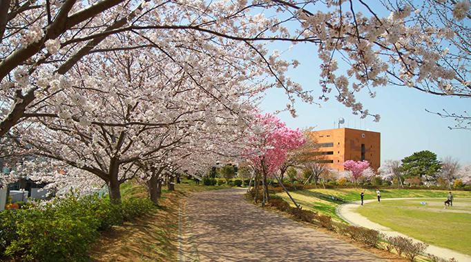 愛知県幸田町
