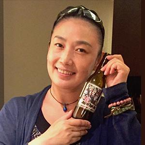 ビール先生プロフィール 野田幾子