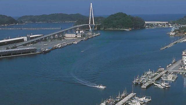 浜田市ふるさと納税PR動画vol.1