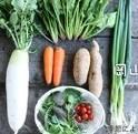 まにわの新鮮野菜セット