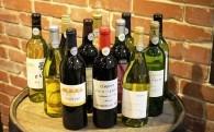 世界のKOSHU「原産地呼称認証ワイン12本セット」