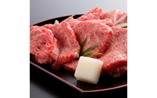 肉本来の味がわかる冷蔵でお届けする山形牛です。