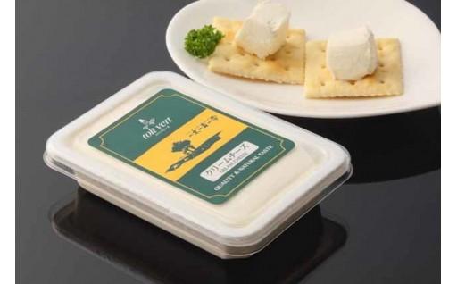 トワ・ヴェールのおすすめ人気チーズ4種セット(5品)
