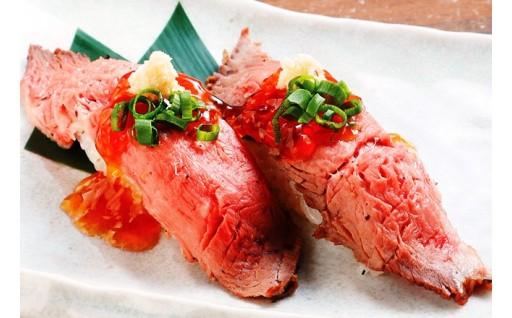 【ローストビーフ入り】十勝若牛®の人気詰合せセットです!