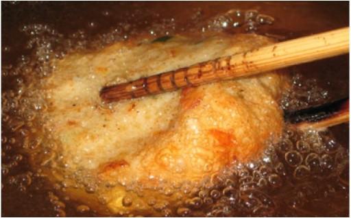 揚げたて即日発送!魚の町長崎の「かまぼこ」