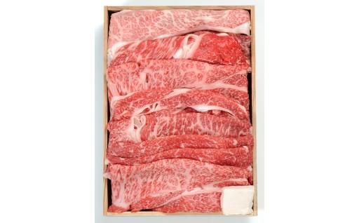 今年のチャンピンはどの牛だ?!多気町肉牛共進会が開催されます