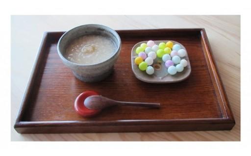 驚異の9L!【数量・期間限定】『甘酒』手作り材料キット