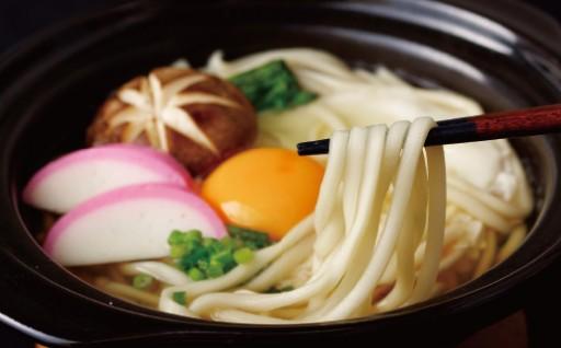 ちゃんぽん専門店の信頼が厚い製麺所が作るこだわりの麺