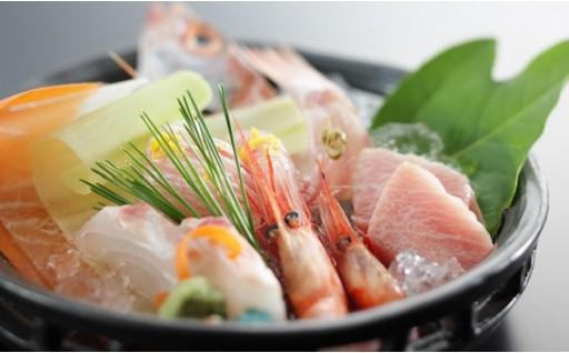 名湯『月岡温泉』で新潟の冬の味覚を味わいませんか?