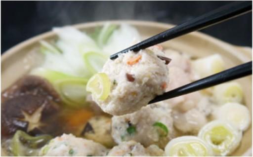 《限定》雲仙しまばら鶏塩麹鍋でぽっかぽか(^^♪