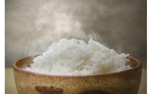 秩父別町のお米★北海道が指定する「ななつぼしの種子生産地」