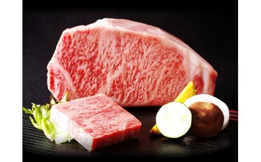 旨み広がる!肉汁したたる!ブランド牛特集