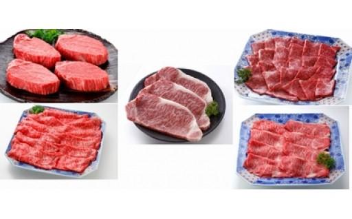 【佐賀県伊万里市】迷ったらお肉の定期便♪