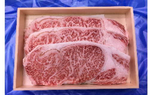 絶品の「長崎和牛」を是非ご賞味ください!!